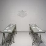 Marthe Zink- 'Reinventing Happiness' / 'Bosch Geluk', Stedelijk Museum 's-Hertogenbosch